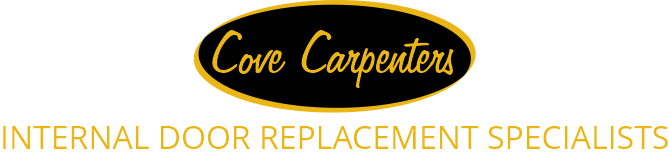 Cove Carpenters