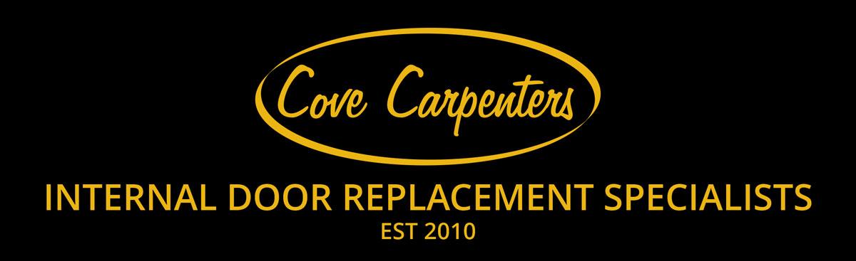 Cove Carpenters